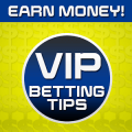 VIP Betting Tips v2 (Paid) [Latest]