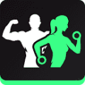 Home Workouts v1.0.1 Pro [Latest]