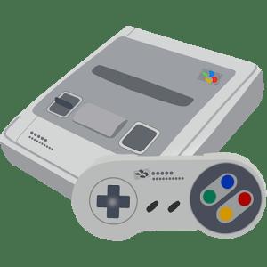 John SNES - SNES Emulator