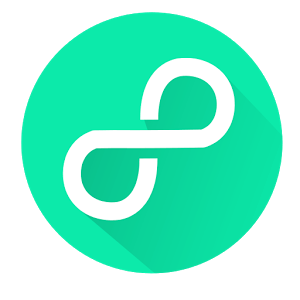 HabitHub - Habit & Goal Trackr