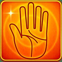Auto Palmistry Premium