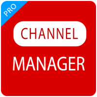 Channel Manager Pro Youtube