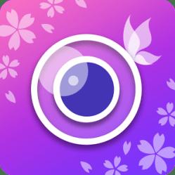 YouCam Perfect - Photo Editor & Selfie Camera App