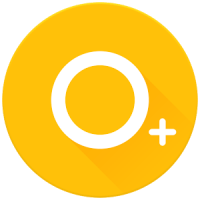 O+ launcher -Nice O Launcher for Android™ 8.0 Oreo
