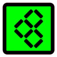 G-NetTrack Pro