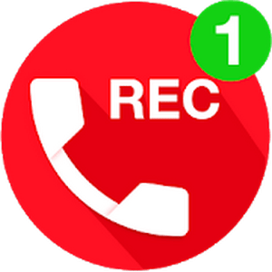 call recorder pro apk cracked free download