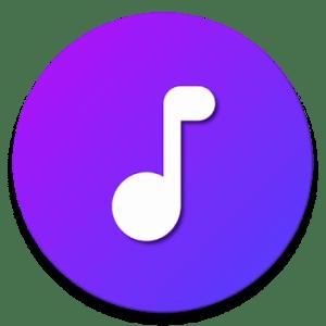 music player pro apk 2018