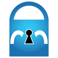 MINT Browser - Secure & Fast