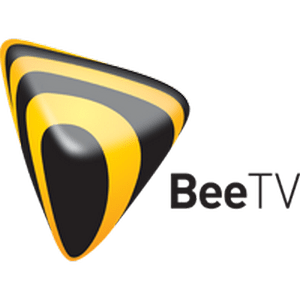 BeeTV - Free 1080p Movies and TV Shows