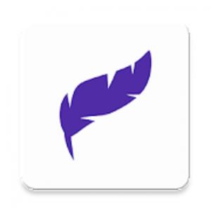 TruePNG/JPG - Data saving app
