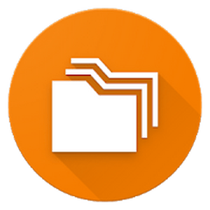 Simple File Manager Pro