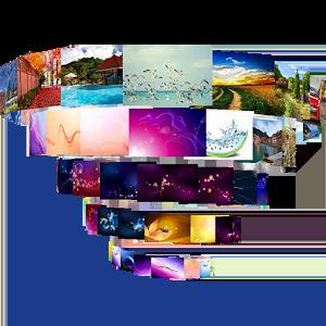 Vyomy Gallery Pro