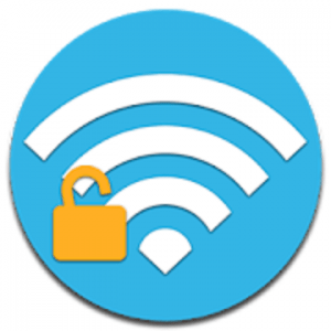 WiFI WPS Cracker
