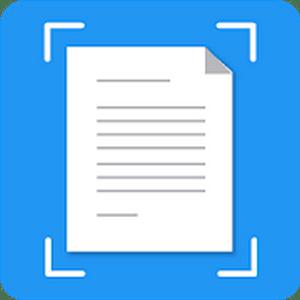 Doc Scanner - Phone PDF Creator