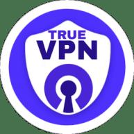 True VPN Network Free Vip IP 2019