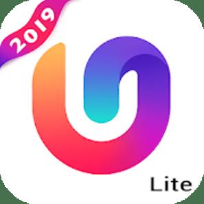 U-Launcher-Lite