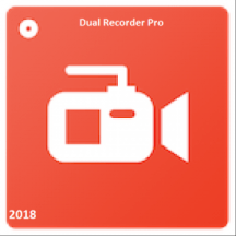 Dual Recorder Pro