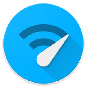 Network Speed - Monitoring - Speed Meter