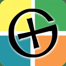 GCDroid - Geocaching