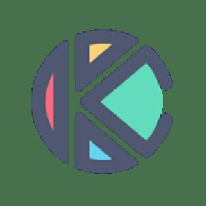 KAMIJARA Icon Pack