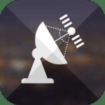 Satellite Finder PRO (Dishpointer)