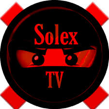 Solex TV v3.1.0 [Latest] App