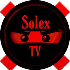 Solex TV v3.1.0 [Latest] App