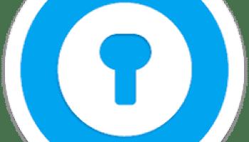 Enpass App