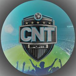 CNT Sports Apk