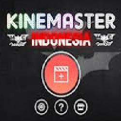 KineMaster Indonesia Apk