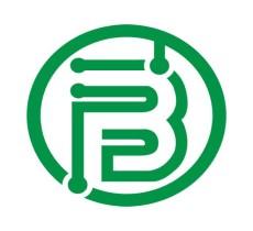 BBX FinTech Apk