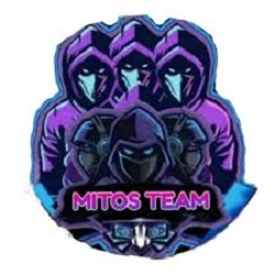 Mitos Team Apk