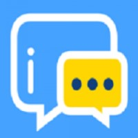 Chat Partner Apk