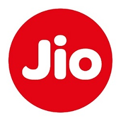 Jio TV Plus Apk