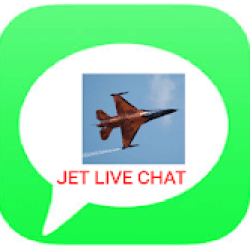 Jet Live Chat