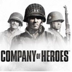 Company of Heroes Apk