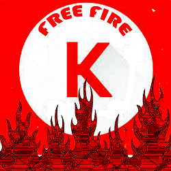KINEMASTER FREE FIRE