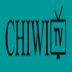 Chiwi TV