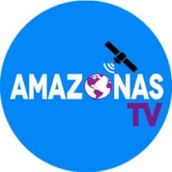 Amazons TV
