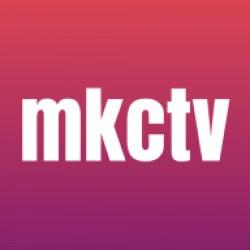 MKCTV