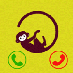 Monkey Phone Apk