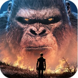 Age of Colossus Apk