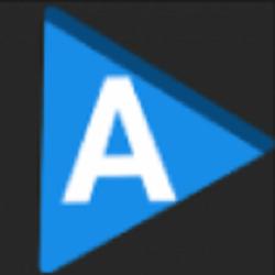 AniMixPlay