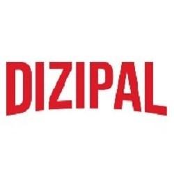 DiziPAL Apk