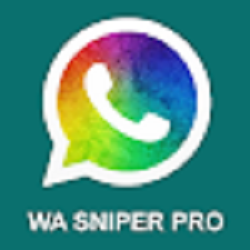 Sniper WhatsApp