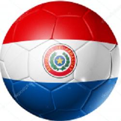 FUTBOL PARAGUAYO Apk