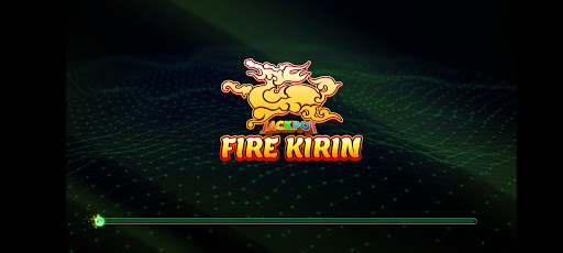 Screenshot of Fire Kirin Apk Download for Android