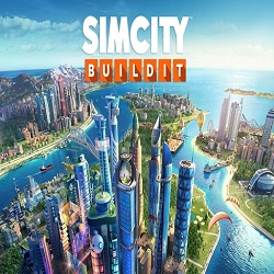 Simcity Buildit Hack