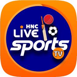 HNC Sports Live TV