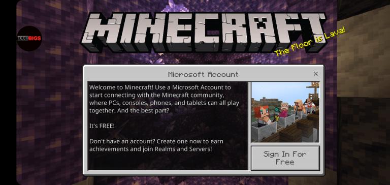 Screenshot of Jenny Mod Minecraft 2021 Apk